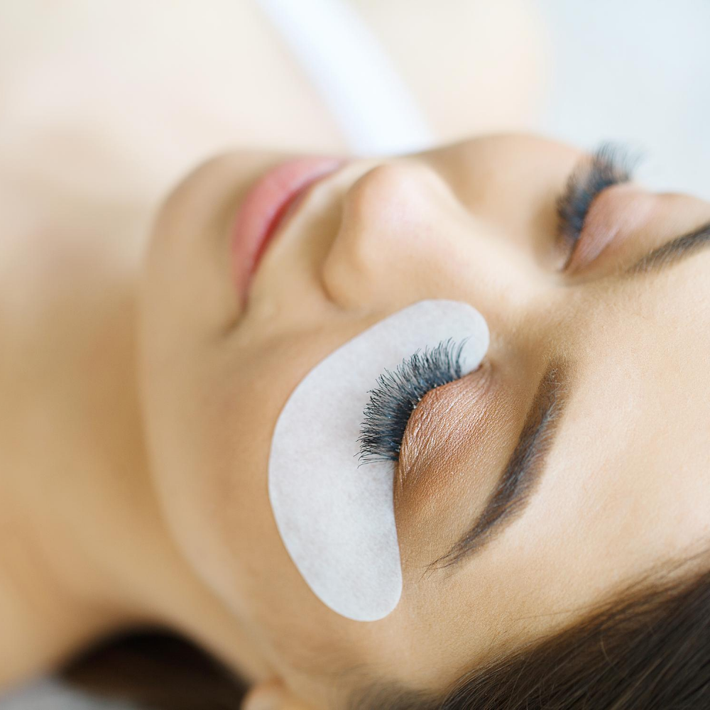About Face Beauty and Anti Aging Salon Tuggeranong square9